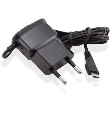 CARGADOR UNIVERSAL MOVIL ANDROID MICRO USB
