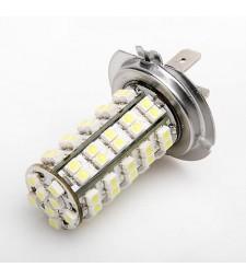 BOMBILLA H7 68 SMD LED