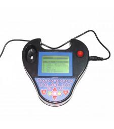 Máquina para Clonar o Copiar Chip Transponder Llave Coche Furgoneta